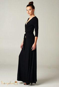 Sausalito Dress (PRE-ORDER)