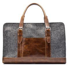 #fashion #fashionandaccessories #bag #bagspurses