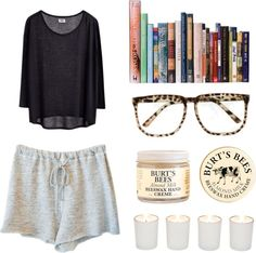 """Untitled #49"" by fifz ❤ liked on Polyvore"