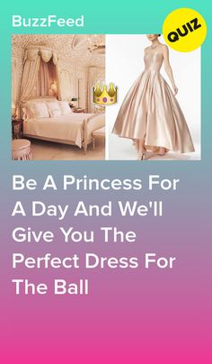 Everyone adores the thought of being a fairytale princess! Prom Dress Quiz, Disney Prom Dresses, Wedding Dress Quiz, Disney Princess Dresses, Princess Quizzes, Disney Princess Facts, Disney Facts, Disney Princess Quiz Buzzfeed, Buzzfeed Personality Quiz