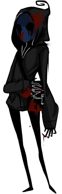 creepypasta cute version - Google Search