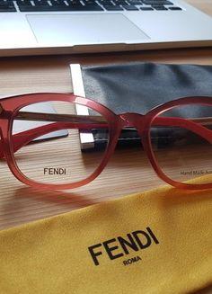 e754639eb8be Die 14 besten Bilder von brille