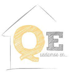 Los últimos detalles incorporados a nuestro dormitorio | Mi casa no es de muñecas | Blog y asesoría online en decoración e interiorismo Symbols, House Design, Letters, Interior Design, Blog, Africa, Ice Cream, Home Decor, Mini