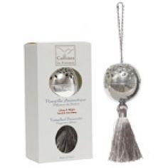 Duftkugel Moschus & Brombeere Kosmetik Online Shop, Shops, Pearl Earrings, Drop Earrings, Kugel, Pearls, Jewelry, Blackberries, Beautiful Things