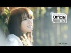 Kim Greem(김그림) _ Love Song(연애) MV - YouTube...Nice song-vb