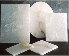 Alabastro ARASTONE:placas