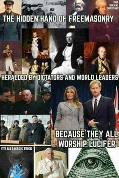 Illuminati Conspiracy, Conspiracy Theories, Albert Pike, Creepy, Masonic Symbols, World Government, Mind Blowing Facts, Stars, Finance