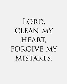 Holy Spirit Prayer, Faith Prayer, Quotes About God, Wise Quotes, Inspirational Quotes, Godly Quotes, Daily Positive Affirmations, Love Affirmations, Forgiveness Quotes