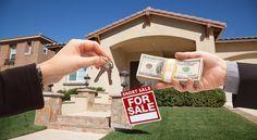 Sugerencias de decoración para vender tu casa más rápido - http://www.bezzia.com/sugerencias-decoracion-vender-casa-mas-rapido/