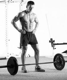 Build Muscular Strength While Training for a Marathon with this Weight Lifting Program for Runners.works on arm and leg muscles Fitness Gym, Fitness Nutrition, Physical Fitness, Fitness Tips, Fitness Motivation, Muscle Fitness, Muscle Diet, Muscle Nutrition, Muscle Mass