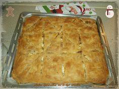 Recipes, Greek, Food, Recipies, Essen, Meals, Ripped Recipes, Greece, Yemek