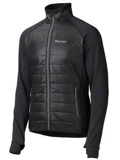 Variant Jacket $170