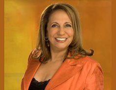 Kathy Hughes, Founded the media company Radio One and later expanded into TV One, the company went public in 1998, making Hughes the FIRST and only African-American female to head a publicly traded corporation at the time. In the 1980s, Hughes created the urban radio format called The Quiet Storm.