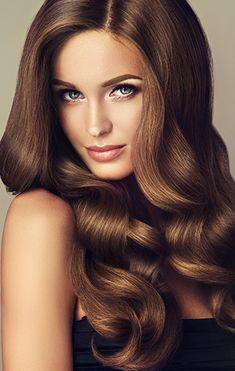 Treating Facial Wrinkles with Restylane in Scottsdale, AZ Dermal fillers… Spanish Hairstyles, Top Hairstyles, Haircuts, Organix Shampoo, Facial Rejuvenation, Medium Blonde, Medium Brown, Medium Hair, Hair Extensions Best