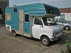 bedford campervan - Szukaj w Google
