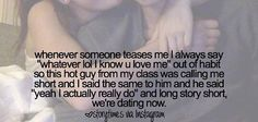 Alright then 😚🙂😂 My Future Boyfriend, Boyfriend Goals, Boyfriend Quotes, Perfect Boyfriend, Cute Couple Stories, Cute Love Stories, Cute Relationship Texts, Cute Relationships, Cute Texts