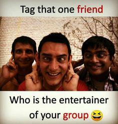 Me... Funny Best Friend Memes, Best Friend Quotes Funny, Best Funny Jokes, Crazy Funny Memes, Really Funny Memes, Funny Facts, Crazy Girl Quotes, Funny Girl Quotes, Cute Quotes