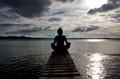 Google Image Result for http://www.guidetomeditation.org/wp-content/uploads/2010/03/types-of-meditation-vipassana-meditation1.jpg