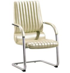 salable conference chair RF-O214D