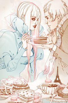 marguerite-sauvage-fashion-illustrations10