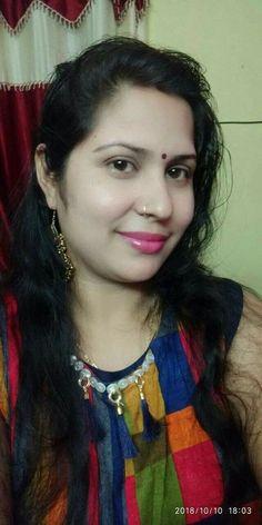 Indian Bollywood Actress, Beautiful Bollywood Actress, Beautiful Indian Actress, Beautiful Actresses, Indian Natural Beauty, Indian Beauty Saree, Beautiful Girl In India, Beautiful Gorgeous, Cute Beauty