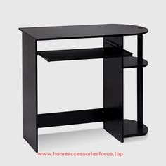 Furinno 14098R1EX/BK Easy Assembly Computer Desk, Espresso BUY NOW     $29.00    Furinno Simplistic easy assembly computer desk combines the design of turn-n-tube and simple design to provide a unit that fit ..  http://www.homeaccessoriesforus.top/2017/03/30/furinno-14098r1exbk-easy-assembly-computer-desk-espresso-2/