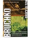 Bruchko-Best Missionary Book.  A must read