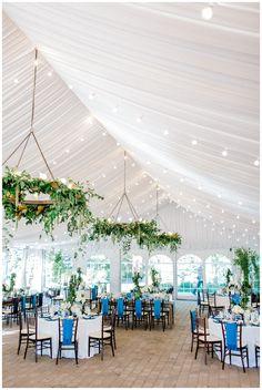 Sun Valley Idaho Wedding | Trail Creek Cabin Wedding | Destination Mountain Wedding Kir Tuben
