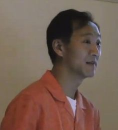 Ken Ono : New Theories Reveal the Nature of Numbers  http://www.youtube.com/watch?v=aj4FozCSg8g