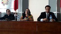 Buscan visibilizar la migración con Congreso de Migraciones y Derechos Humanos   El Puntero