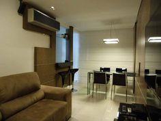 145-apartamentos-pequenos-projetos-de-profissionais-de-casapro