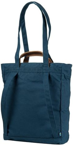 Fjällräven: Totepack No 1 Patchwork Bags, Quilted Bag, Backpack Bags, Tote Bag, Sac Week End, Diy Sac, Denim Bag, Fabric Bags, Shopper