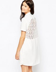 Женская распродажа и аутлет – Дизайнерская одежда   ASOS