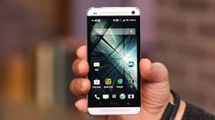 """HTC One volumes to double in May The Taiwanese handset maker says production capacity will ramp up in the next two months to meet """"strong demand"""" as it sees its component supply woes ease. Htc One M7, Latest Gadgets, Tech News, Usb, Samsung, Phone, Model, Hands, Jelly"""
