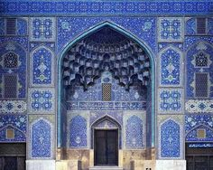 Sheikh Loftollah Mosque - Isfahan *Peace between millions of Muslims, Christians, Buddhists - we are being manipulated against one another -stop wars by The United States of Israel *