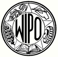 Patent Docs: WIPO Report: Worldwide Patent Filings Increased 7.8% in 2011