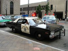 15 Best Pontiac Police Cars Images In 2019 Police Cars Emergency