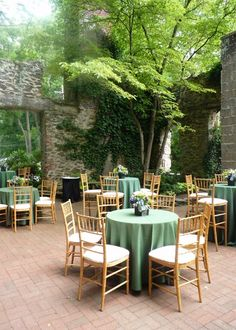 the old mill photos ceremony reception venue pictures pennsylvania philadelphia lehigh