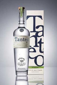 Cabrito restaurant in NYC is having a crazy Cinco De Mayo party and we're giving away free drinks and a free bottle of Tanteo Tequila. Tequila Bottles, Vodka Bottle, Liquor Bottles, Chocolate Chocolate, You And Tequila, National Tequila Day, Clean Eating Grocery List, Wine And Liquor, Agua Bendita