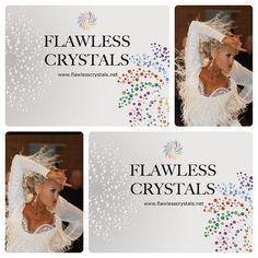@yuliamusikhina #flawlesscrystals #ukchampionship #queen @vesahietala @vesadesignsale Lace Wedding, Wedding Dresses, Crystals, Photos, Fashion, Bride Dresses, Moda, Bridal Gowns, Pictures