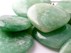Gems And Minerals, Gemstones, Pearls, Crystals, Health, Fossils, Rocks, Silver, Gold