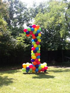 Looking For Balloon Arches Arrangements And Other Great Products Made From Balloons In Dallas Call Us At Best Delivery Co