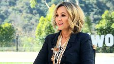 Anastasia Beverly Hills: American Success Story Anastasia Soare, Brow Shaping, Perfect Brows, Beauty Industry, Anastasia Beverly Hills, Jennifer Lopez, Role Models, Diana, Take That