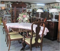 How To Update An Old Dining Room Set Awesome Red Leather Dining Room Chairs For Sale  Cool Furniture Ideas Decorating Design