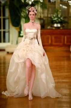 sabato 27 settembre ore 21,30 sfilata di abiti da sposa e sposo dei migliori atelier della Toscana a Villa la Versiliana -Marina di Pietrasanta - LU_ Ingresso libero