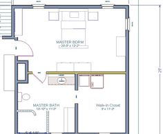 1000 Images About Room Addition On Pinterest Master Bedroom Addition Floor Plans And Master