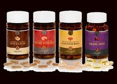 Organo Gold Nutraceuticals! Learn all about the benefits of Ganoderma! :-) http://www.coffeewinning.organogold.com