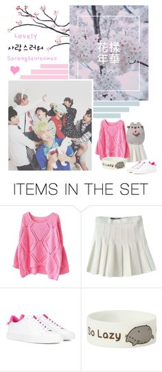"""""""Blossoming love 