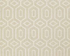 Fullerton View All Carpet | Stark  Linen