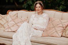 Lindsay + Pat - Jordan Voth   Seattle Wedding & Portrait Photographer